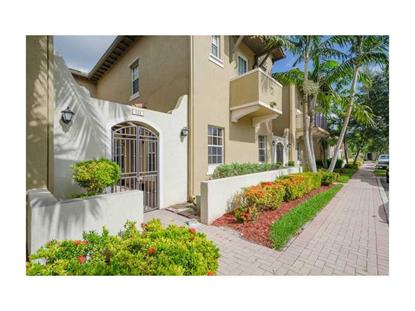 528 SW 147TH TE Pembroke Pines, FL MLS# A1981659