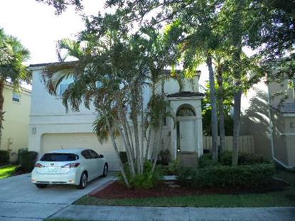 672 NW 159 AV Pembroke Pines, FL MLS# A1981933