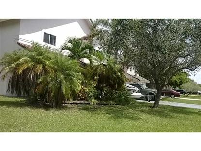 751 NW 207TH TE Pembroke Pines, FL MLS# A1983275