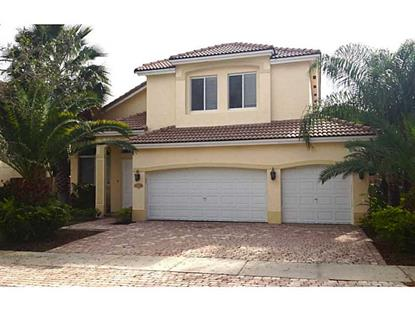 2024 SE 19 ST Homestead, FL MLS# A1985199