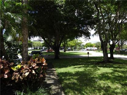 50 N UNIVERSITY DR Plantation, FL MLS# A1985397