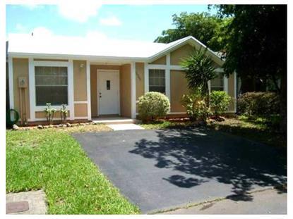 10355 SW 206 TE Cutler Ridge, FL MLS# A1985699