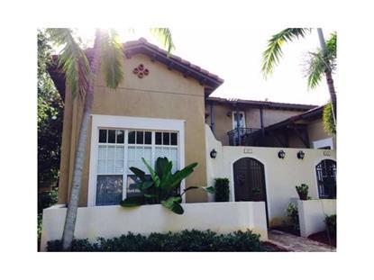 801 SW 147 TE Pembroke Pines, FL MLS# A1985919