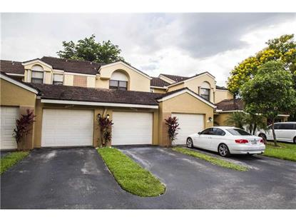106 NW 98TH TE, Plantation, FL