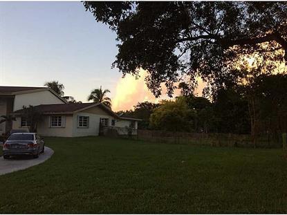 8425 SW 182 TE Miami, FL MLS# A1986490