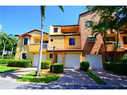 21375 MARINA COVE CIRCLE Aventura, FL MLS# A1986931
