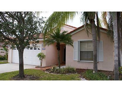 16557 NW 7 ST Pembroke Pines, FL MLS# A1987149