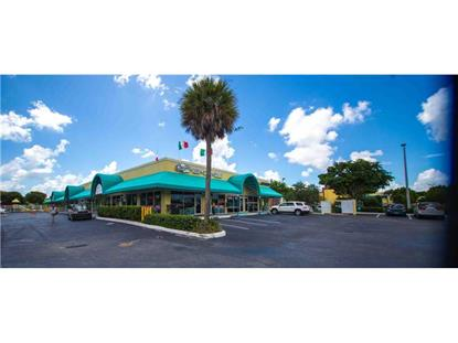 17555 S DIXIE HWY Village of Palmetto Bay, FL MLS# A1987240