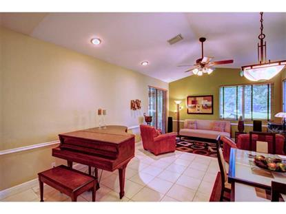 1133 SW 158TH AV Pembroke Pines, FL MLS# A1988408