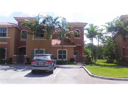 811 SW 143 AV Pembroke Pines, FL MLS# A1989477