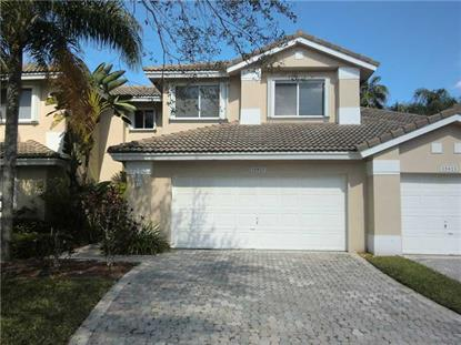 15837 SW 11TH ST Pembroke Pines, FL MLS# A1989619