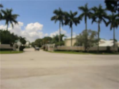 1101 WILSHIRE CIRE Pembroke Pines, FL MLS# A1989930
