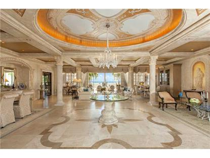 7214 FISHER ISLAND DR Miami, FL MLS# A1989932