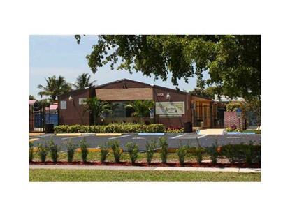 1605 NW 80TH AV Margate, FL MLS# A1989956