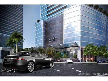 1451 BRICKELL AVE Miami, FL MLS# A1990013