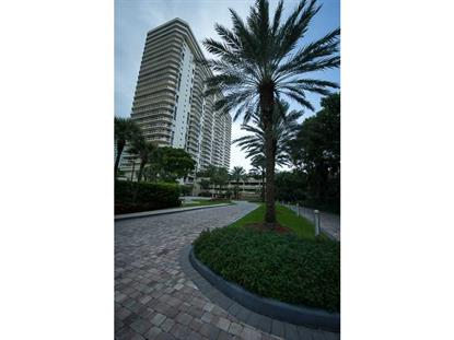 20191 E COUNTRY CLUB DR Aventura, FL MLS# A1990370