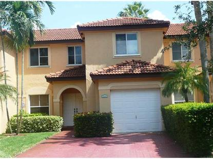 13955 N FOREST OAK CR Davie, FL MLS# A1991314