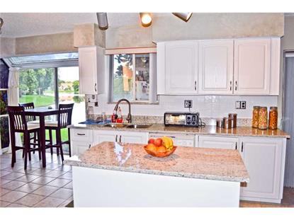 586 N UNIVERSITY DR Plantation, FL MLS# A1991454