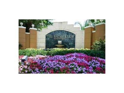 19999 E COUNTRY CLUB DR Aventura, FL MLS# A1991503