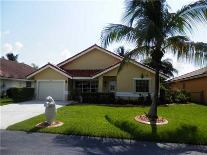 711 NW 205 AV Pembroke Pines, FL MLS# A1992062