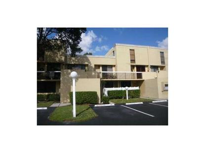 Address not provided Davie, FL MLS# A1992197