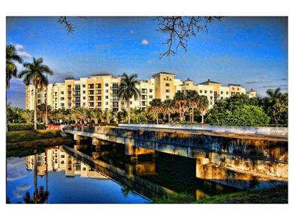 510 NW 84 AV Plantation, FL MLS# A1992450