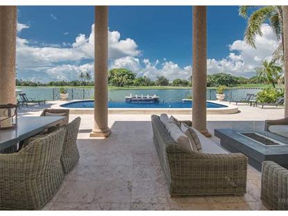 9420 W BROADVIEW DR Bay Harbor Islands, FL MLS# A1992601