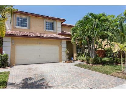 14237 SW 291 ST Miami, FL MLS# A1993841