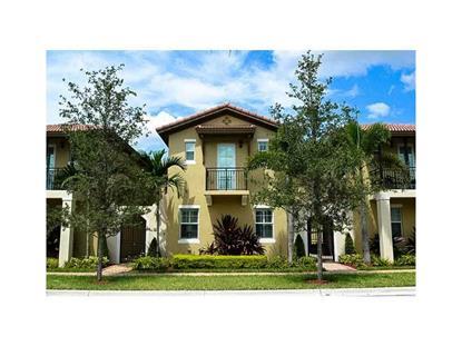 1416 SW 147 AV Pembroke Pines, FL MLS# A1993853