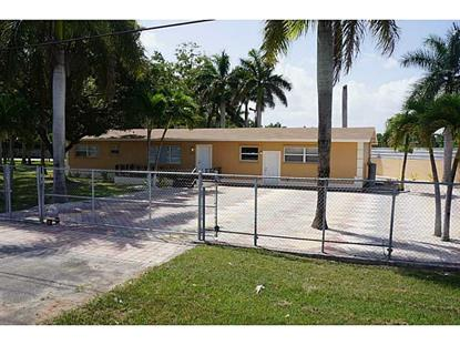 29170 OLD DIXIE HWY Homestead, FL MLS# A1994026