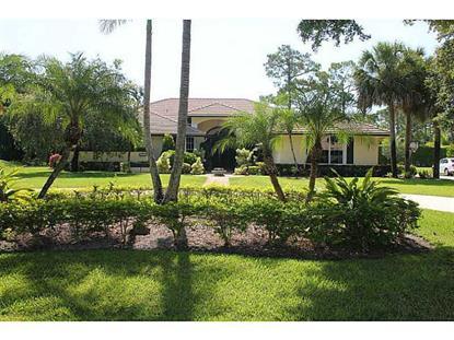 5565 E LEITNER DR Coral Springs, FL MLS# A1994227