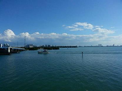 7845 Ne Bayshore Ct, Miami, FL 33138
