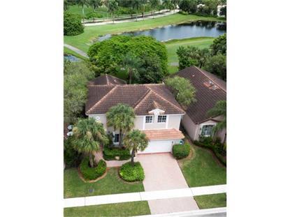 15631 SW 16 ST Pembroke Pines, FL MLS# A1995347