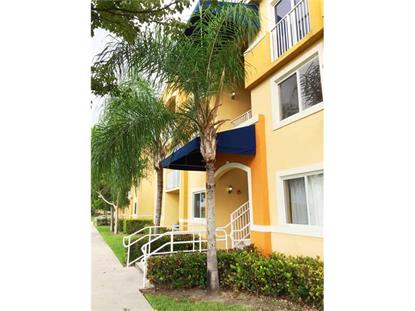 20950 SW 87 AV Cutler Ridge, FL MLS# A1995969