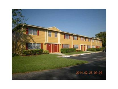 Address not provided Davie, FL MLS# A1995971