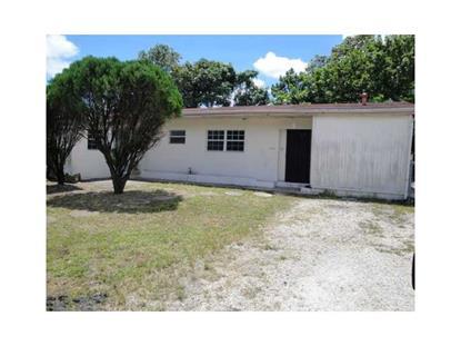 1340 NW 182 ST Miami Gardens, FL MLS# A1996276