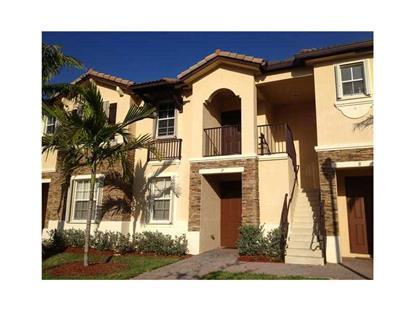 9239 SW 227 ST Cutler Ridge, FL MLS# A1996467