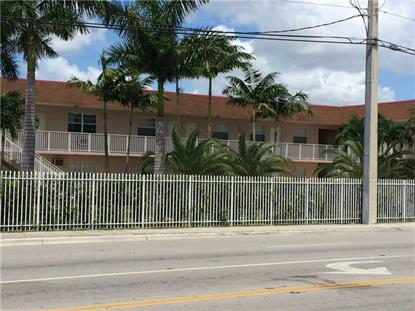 900 NE 18 AV Homestead, FL MLS# A1996664