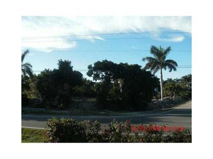 29200 SW 162 AV Homestead, FL MLS# A1996813