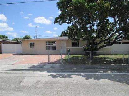 18001 NW 57 AV Miami Gardens, FL MLS# A1997711