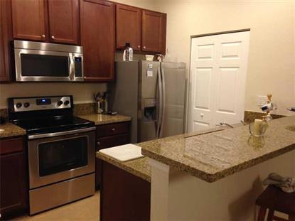 14644 SW 12 ST Pembroke Pines, FL MLS# A1997717