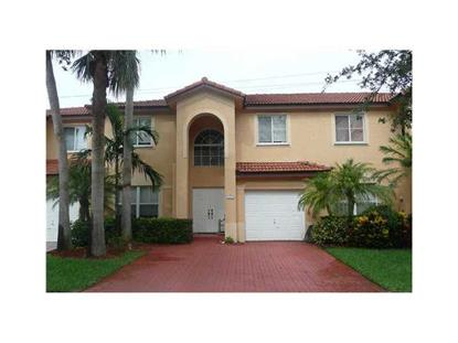 241 W FOREST OAK CR Davie, FL MLS# A1998776