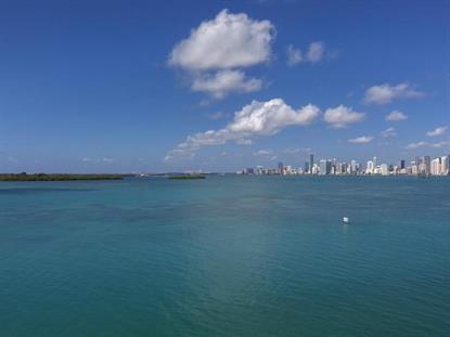 5161 FISHER ISLAND DR Miami, FL MLS# A1999141
