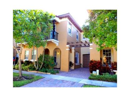 4433 ARABIAN WY Davie, FL MLS# A1999315