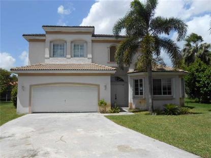 2923 AUGUSTA CR Homestead, FL MLS# A2000681