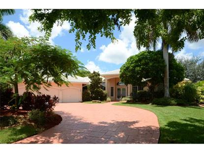 Address not provided Coral Springs, FL MLS# A2000766