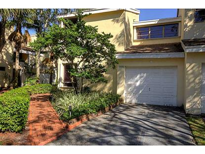 9890 FAIRWAY COVE LN Plantation, FL MLS# A2000791