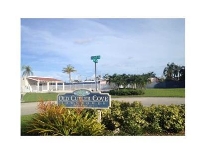 9041 SW 203 TE Cutler Ridge, FL MLS# A2000820