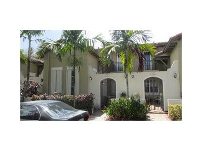 926 SW 146TH TE Pembroke Pines, FL MLS# A2001252