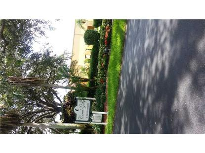 6234 CORAL LAKE DR Margate, FL MLS# A2001655